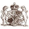 emblema_cantemir.png